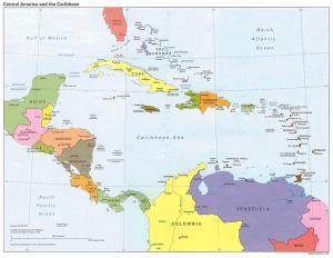 Caribbean95Hi