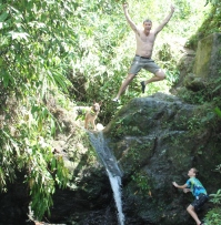 Swimming Eric (999x1024)