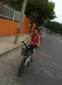 bikes7 (749x1024)