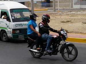 motos1 (1024x763)