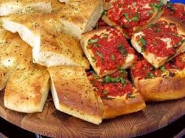 K2 Breads